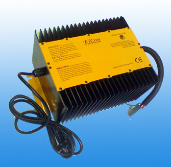 3KW_HFPFC_Battery_Charger