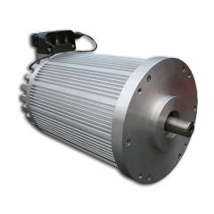 Electric Vehicle Parts Products Greenshedconversions