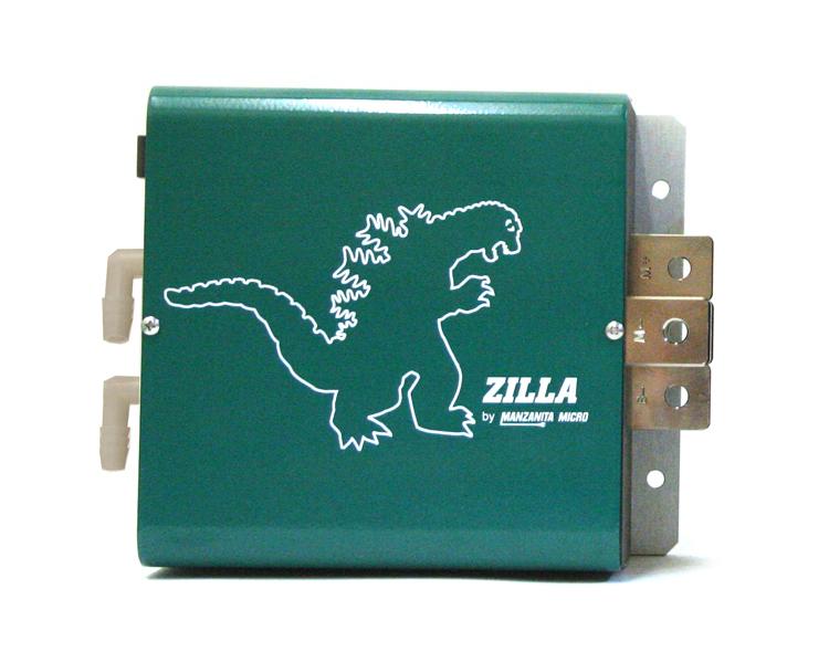 1k_1000w-zilla-z1k-lv-z1k-hv-pic-manzanita-micro-ev-dc-motor-controller