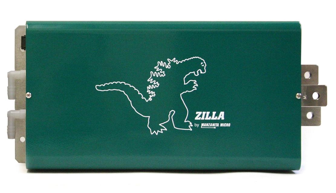 2k_2000a-zilla-z2k-lv-z2k-hv-z2k-ehv-pic-manzanita-micro-ev-dc-motor-controller