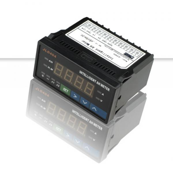 amp-hour-meter-and-counter-jld404