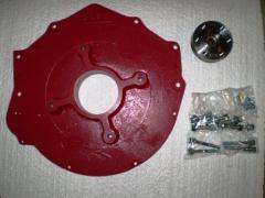 chevy-small-block-adapter