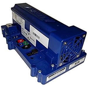 Controller SR48500