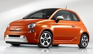 Fiat me