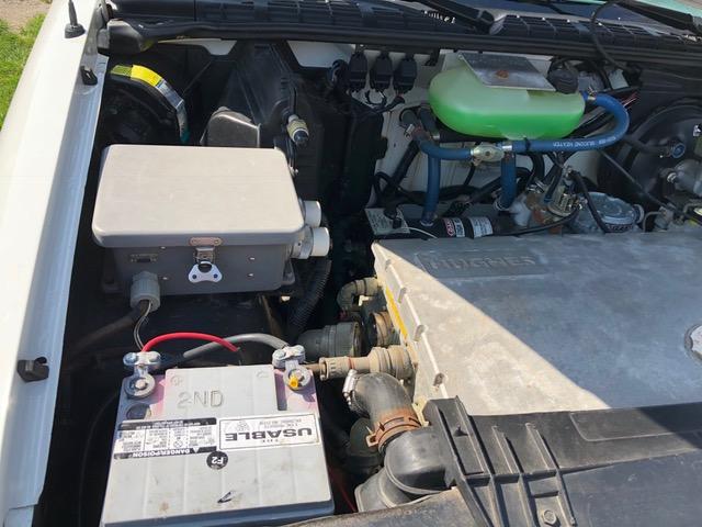 94  AC motor