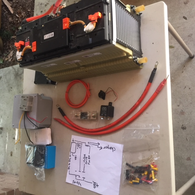 Golf Cart Upgrades And Repair Greenshedconversions. Battery Pack. Wiring. Gem Car 7 2v Battery Wiring Diagram At Scoala.co