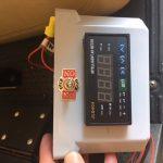 meter in box